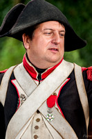 Waterloo 2013-16