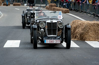 Rochefort Cars 2013-11