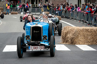 Rochefort Cars 2013-16