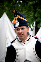 Waterloo 2011 DQGN-14
