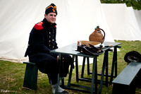 Waterloo 2011 DQGN-15