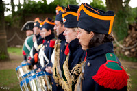 Waterloo 2011 DQGN-7
