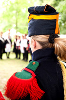 Waterloo 2011 DQGN-6