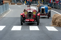 Rochefort Cars 2013-20