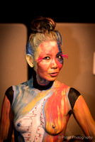 BIFFF Bodypainting-19