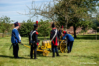 Waterloo 2014-3
