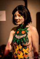 BIFFF Bodypainting-3