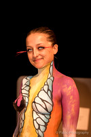 BIFFF Bodypainting-18