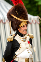 Waterloo 2013-5