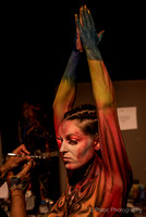 BIFFF Bodypainting-8